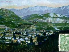 Trento Trient