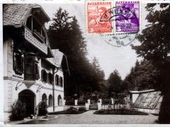 Waltersheim