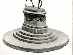 Wien Albrechts Denkmal