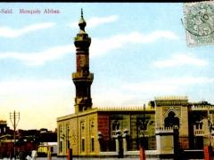 Mosquee-Abbas