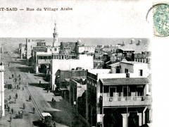 Rue-du-Village-Arabe