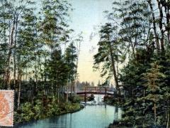 Perkjärvi