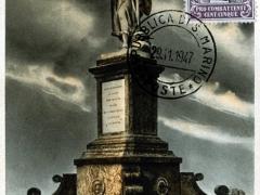 Statua della Liberta