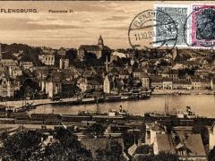 Flensburg Panorama II