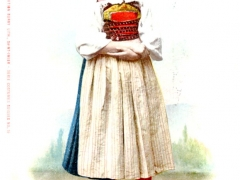 Aargau Tracht