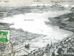 Geneve