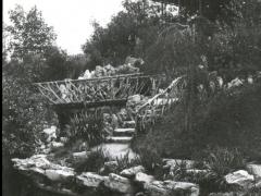 La Chaux de Fonds Le Parc des Cretets