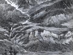 Meiringen Grindelwald
