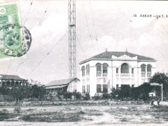 Daka La TSF