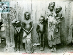 Djibouti-Fecondite-dune-Femme-somalis