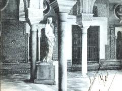 Angulo de Pilatos