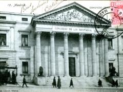Madrid Congresco