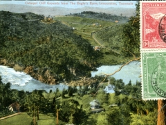 Launceston-Cataract-Cliff-Grounds-from-the-Eagles-Eyrie