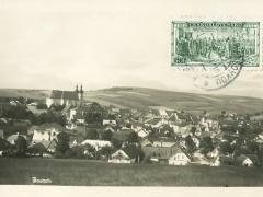 Bautsch