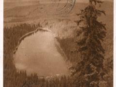 Blöckensteiner See