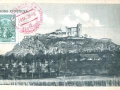 Hora Kuneticka