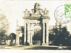 Horice Hrbitovni Portal