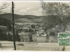 Neu Ebersdorf