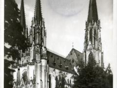 Olomouc Dom