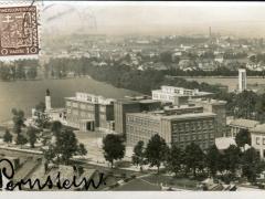 Pernstein