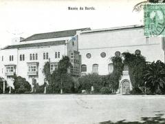Bardo-Musee