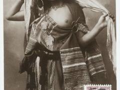 Belle Mauresque