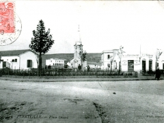 Ferryville-Place-Decore