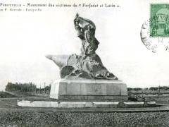 Ferryville-Monument-des-victimes-du-Farfadet-et-Lutin