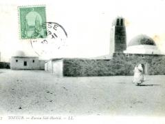 Tozeur-Zaouia-Sidi-Harbid