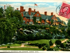 Akron-F-A-Sieberling-Residence-and-Gardens