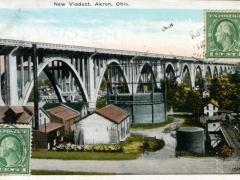 Akron-Ohio-New-Viaduct