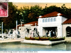 Akron-Public-Canoe-House-Summit-Beach-Park