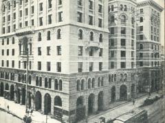 Denver Equitable Building