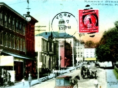 Oxford-PA-Market-Street