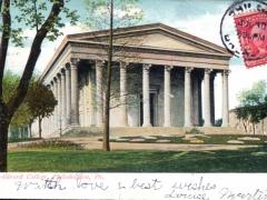 Philadelphia Girard College