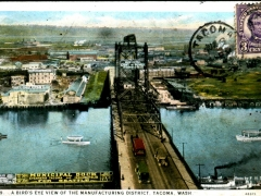 Tacoma-a-Birds-Eye-View-of-the-Manufacturing-District-Wash