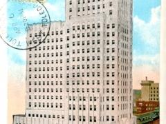Toledo-the-Ohio-Bank-Bldg