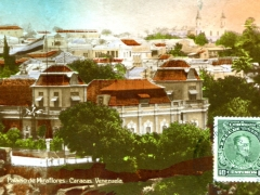 Caracas-Palacio-de-Miraflores