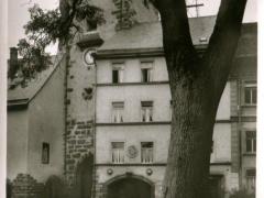 Villingen Schwarzwald Riettor
