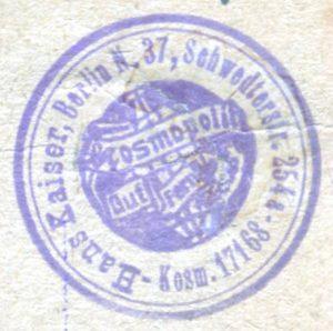 bildseitig-frankiert-0064c