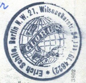 bildseitig-frankiert-0065c